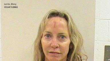 Angry outburst: NM woman forces landing