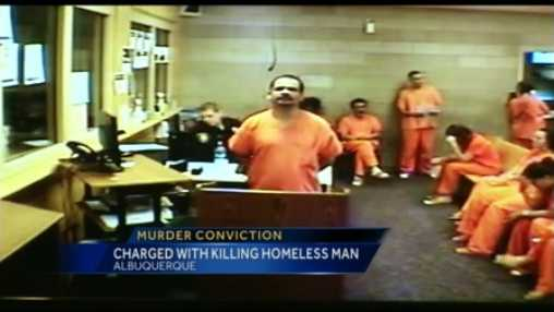 homeless convic pic.jpg
