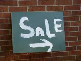 4. Salesperson