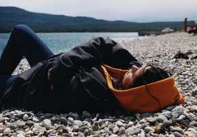 A nap of an hour or so will boost your memory if you enter REM sleep.