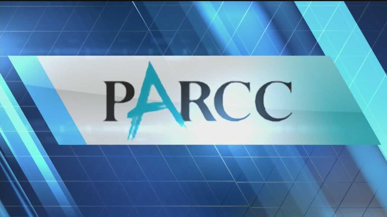 School letter grades tied in with PARCC participation