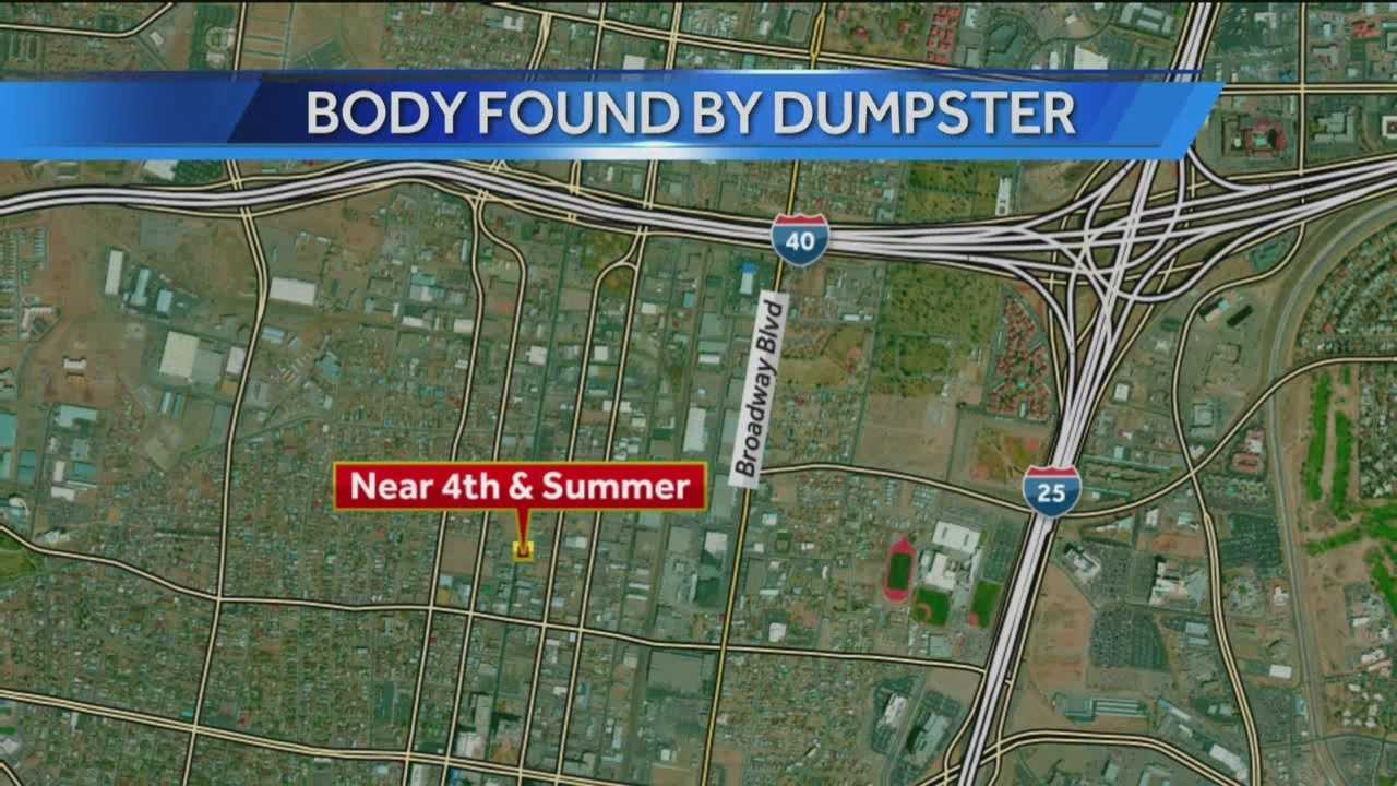 Dumpster.jpg