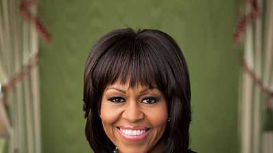 398px-Michelle_Obama_2013_official_portrait.jpg