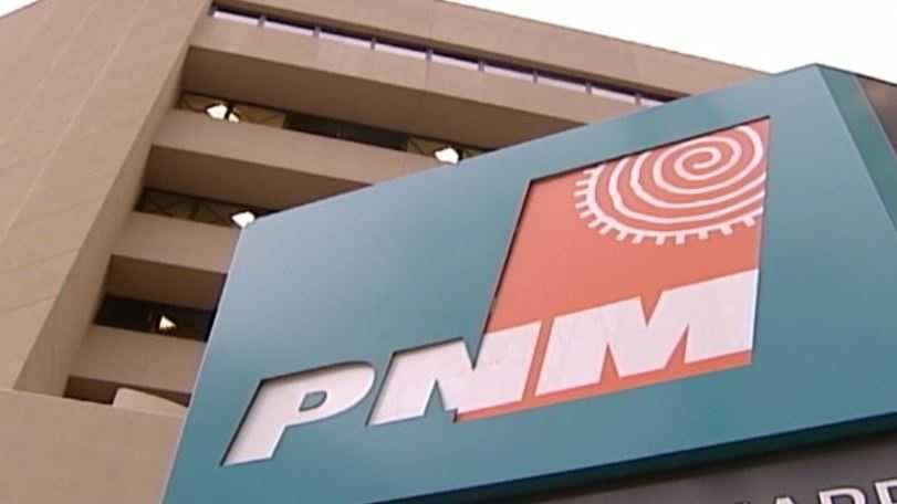 PNM file.JPG