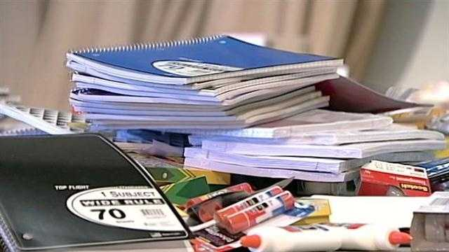 img-KOAT-to-kick-off-annual-school-supply-drive.jpg