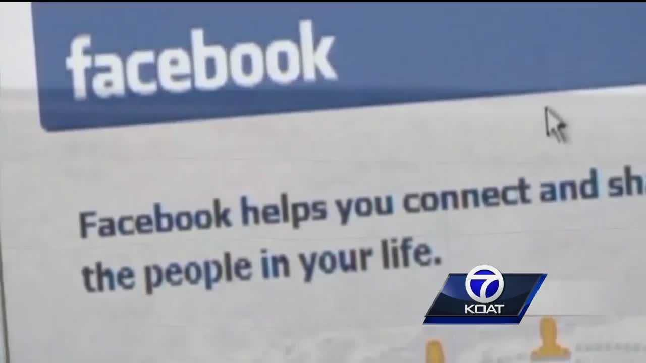 Today *you can weigh in on whether Facebook gets to build a data center in Los Lunas.