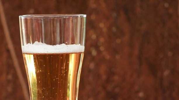 BeerCup.jpg
