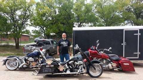 custom bikes stolen.jpg
