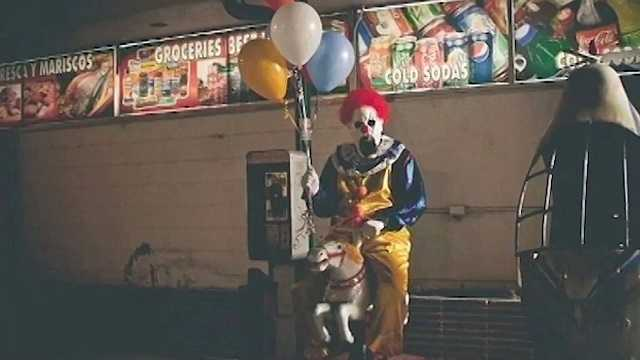 clown sightings.jpg