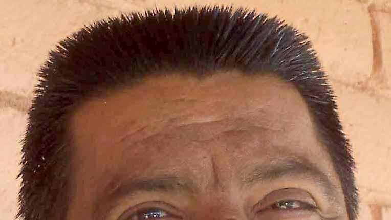 Eddie.Espinoza - 27162853