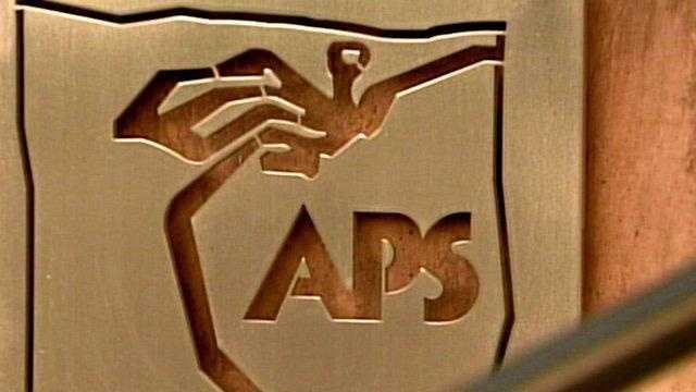 ALB Generic - APS 2010 - 24359964