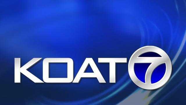 alb koat 7 logo generic - 13393350