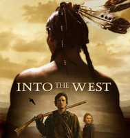 "In 2006, ""Into The West"" won Emmys for Outstanding Music Composition and Outstanding Single-Camera Sound Mixing."