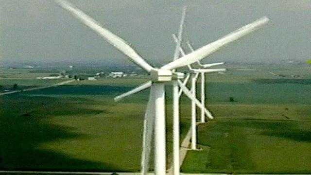 KOCO 22915 WIND ENERGY thumb - 18185421