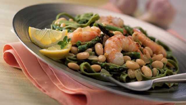 Food, dinner, plate generic
