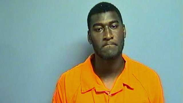Justin Blackmon was arrested early Sunday on suspicion of DUI. Click here to read more.