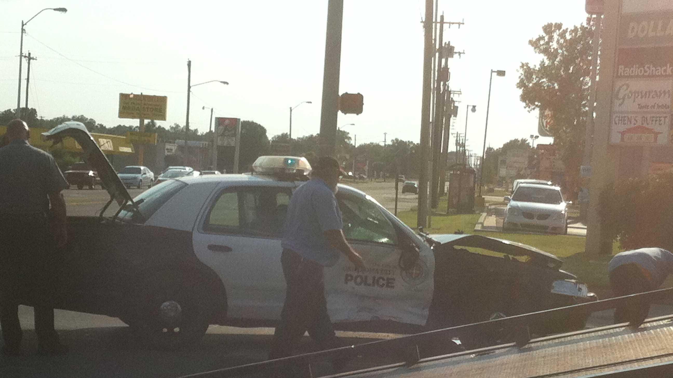 officer_involved_wreck2.JPG