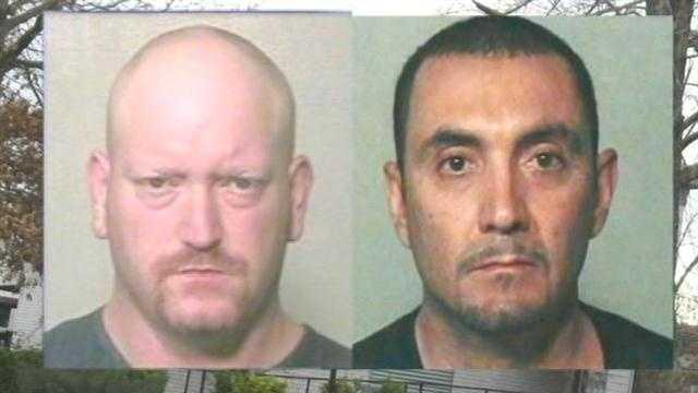 img-Affidavit reveals grisly details in Saunders death