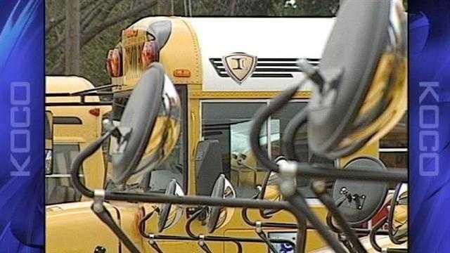 a22schoolbus.jpg
