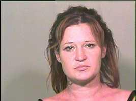 Leslie Grant, 32