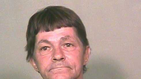 Dana Ivan Bradshaw, 52, was arrested on a burglary complaint at a local church but told the church's pastor that he was just cleaning. Click here to read more.