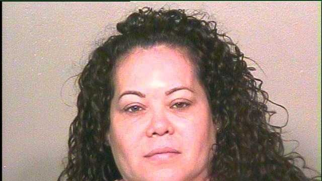 Police say Elizabeth Hinojosa posed as a dentist and operated on dozens of people in Oklahoma City. Click here to read more.