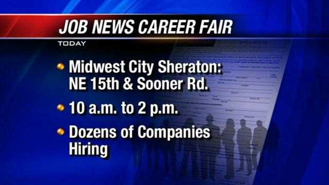 O23careerfair.jpg