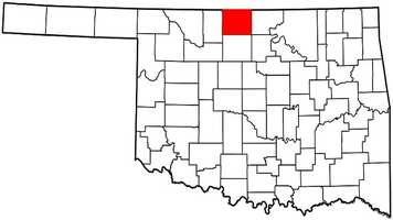 Grant County had 2 schools that made a B, 3 that made a C and 1 that made a D.