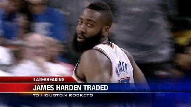 james_harden_traded.jpg