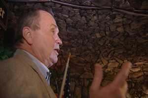 John Whetsel defeated Darrell Sorrels for Oklahoma County Sheriff.