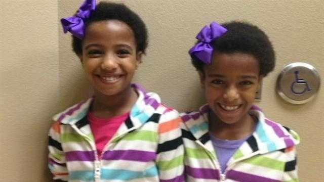 deaf twins.jpg