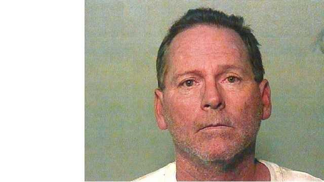 Bruce Edward Willson, 49, has been charged with assault with a deadly weapon. Click here to read the full story on KOCO.com.