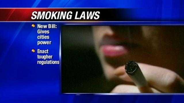D13smoking.jpg