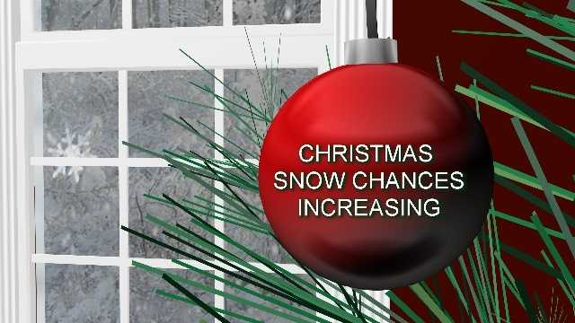 12.21.12 CHRISTMAS SNOW.jpg