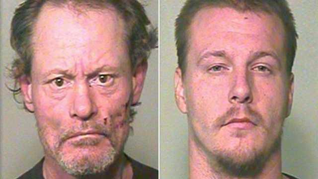 Burglary Suspects 2.jpg