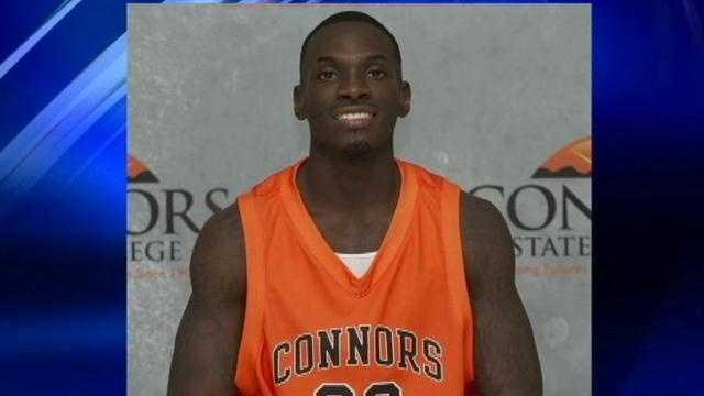 Family remembers college student slain in NE OKC