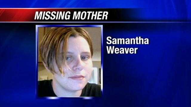 Foul play feared in case of missing Shawnee mother