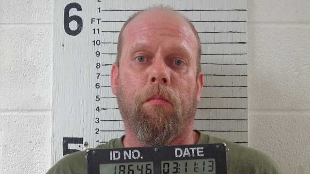 Arthur Been Jr., 38, of Oklahoma City, was arrested on suspicion of meeting with a 14-year-old girl near Yukon in an attempt to have sex. Click here to read the story.