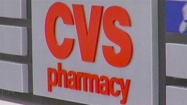 img-New CVS policy stirs controversy