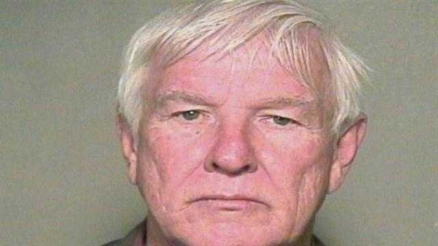 Man accused of illegally gambling on pigeon races