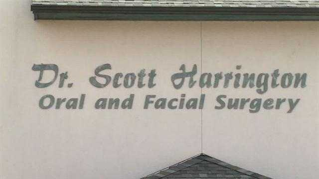What took so long to learn about Tulsa dentist