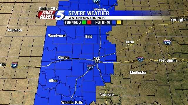 severe_weather_watch.jpg