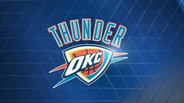 KOCO_thunder_logo.jpg