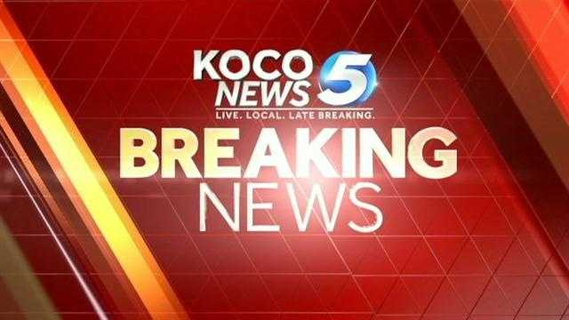 KOCO_breaking_news_April2013b.jpg