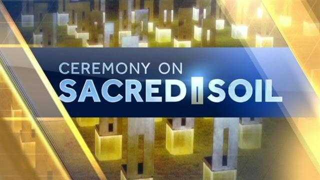 ceremony_sacred_soil.jpg
