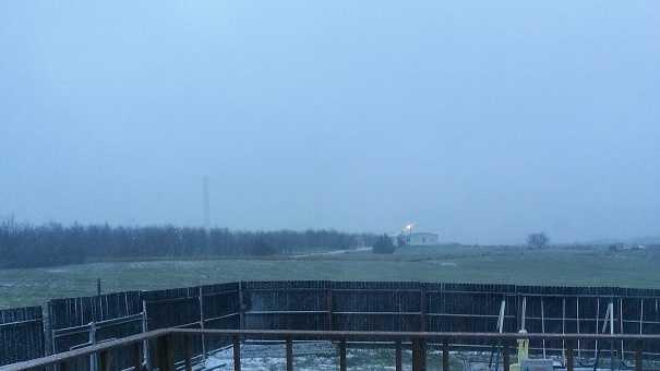 Woodward Snow.jpg