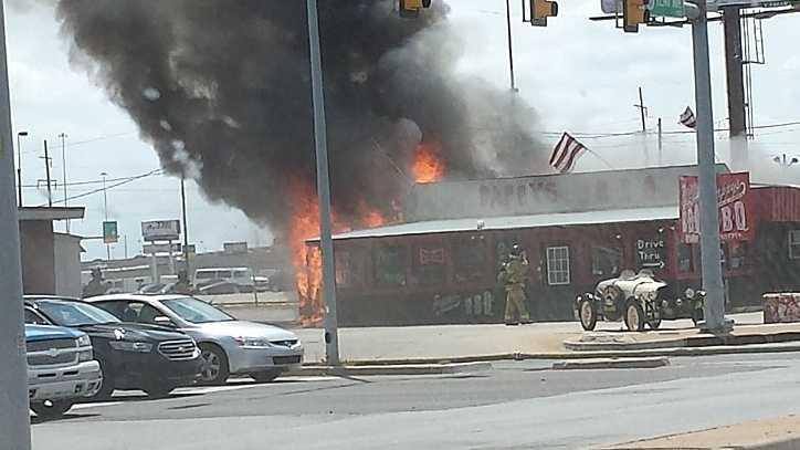 pappys_burning.jpg