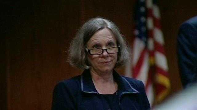 img-Becky Bryan murder trial begins