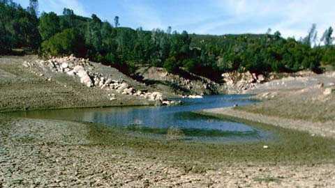 drought-12418.jpg