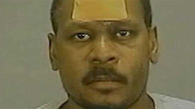 Prosecutors: Mookie Blaylock has six DUI's